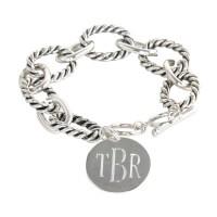 Bracelet - Chain