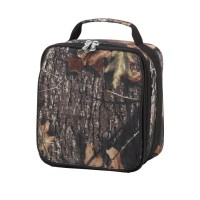 Lunch Box - Camo