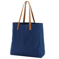 Tailgate Tote - Navy