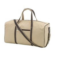 Duffel Bag - Canvas