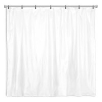 Shower Curtain 70x70