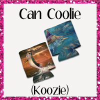 Can Coolie