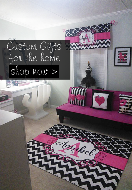 Have Faith Boutique Gifts for Home